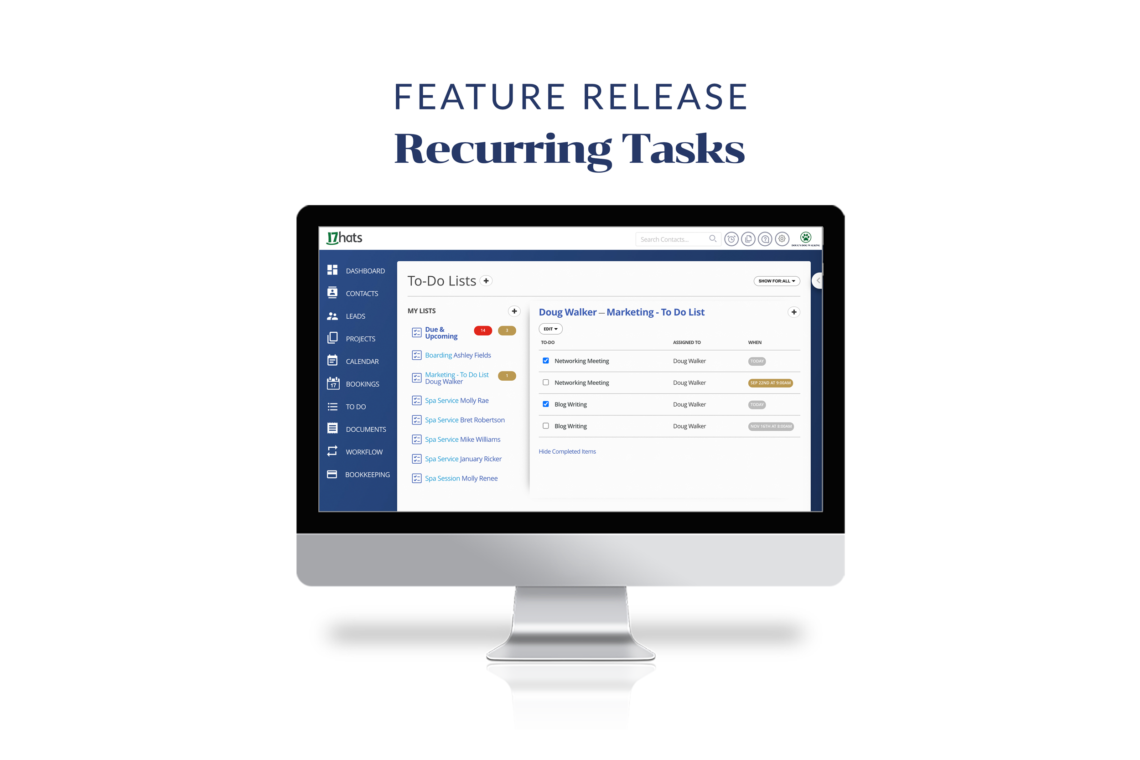17hats_feature_release_recurring_task
