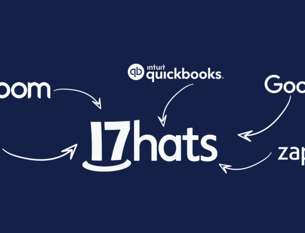 17hats Integrations