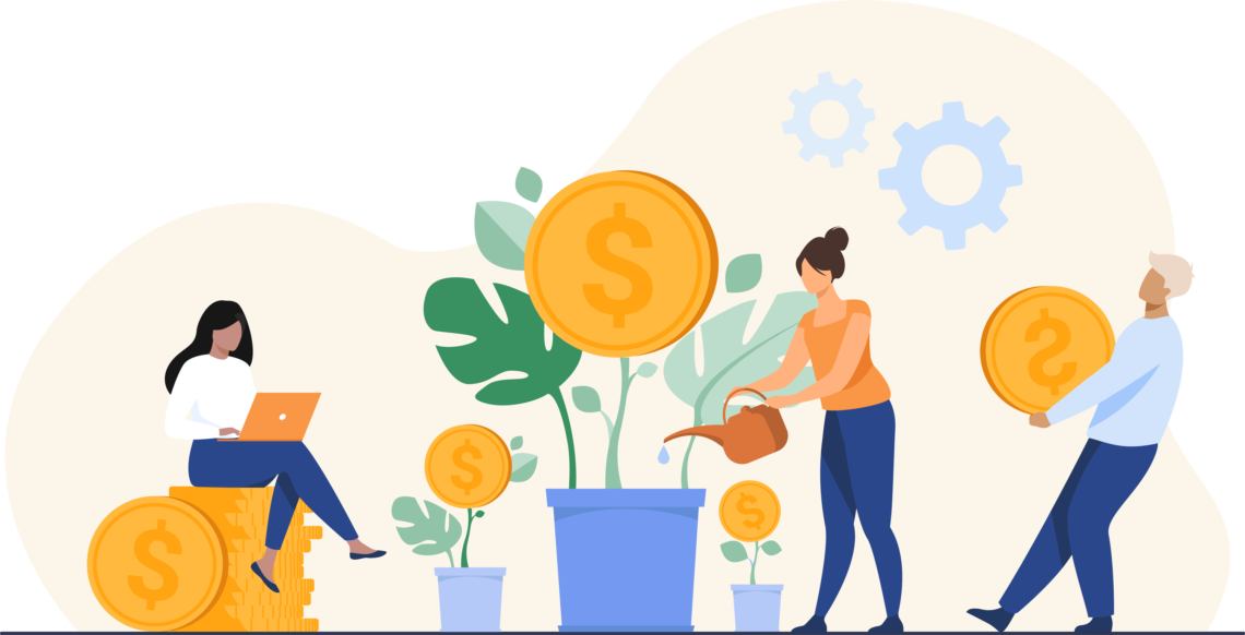 17hats financial blog