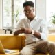 Streamline client communication